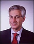 Luca Chiovato - 220002114_220000046_chiovato